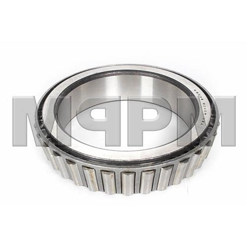 NTN Bower 48290 Cone Bearing | 48290