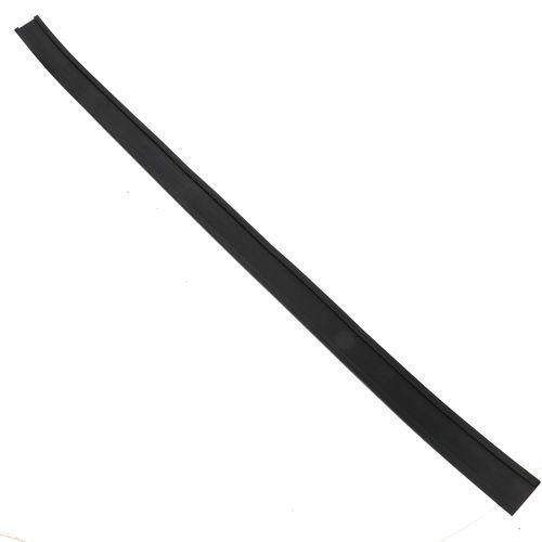 CBMW 90110120 Rubber Insulator Tank Strap - 2.25in | 90110120