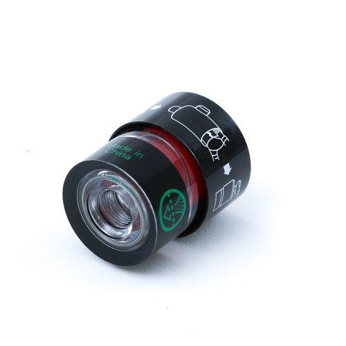 Donaldson X002251 Air Filter System Indicator   X002251