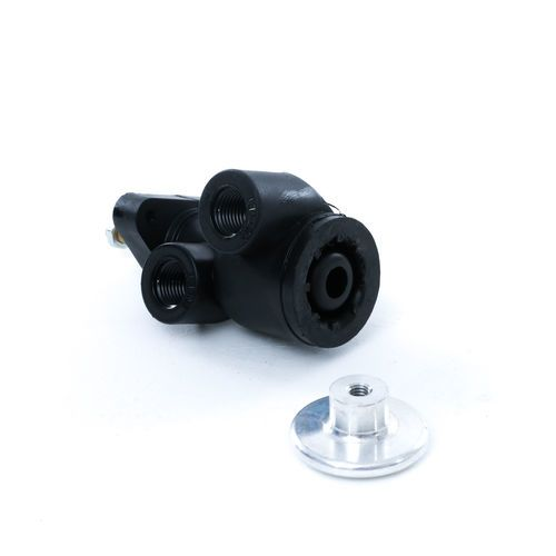 Automann 170.KN20031 Parking Brake Valve