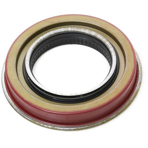 Meritor A1205N2588 Tandem Axle Input Oil Seal For Rear20 Differentials