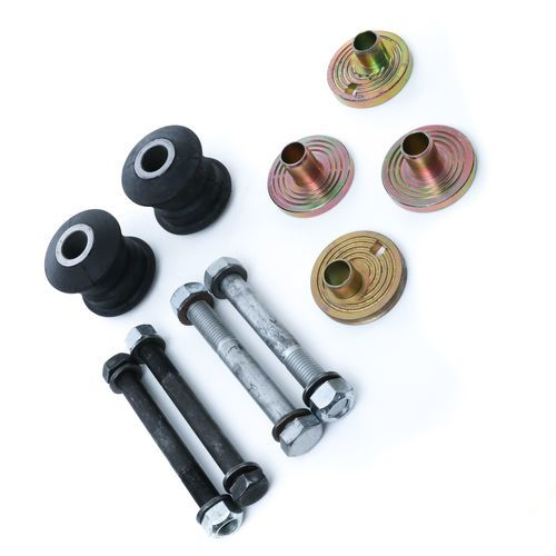 Automann MHS235 Quik Align Pivot Bushing and Torque Rod Kit