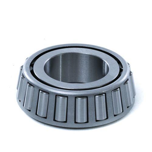 Beck 50001 Roller Cone Bearing