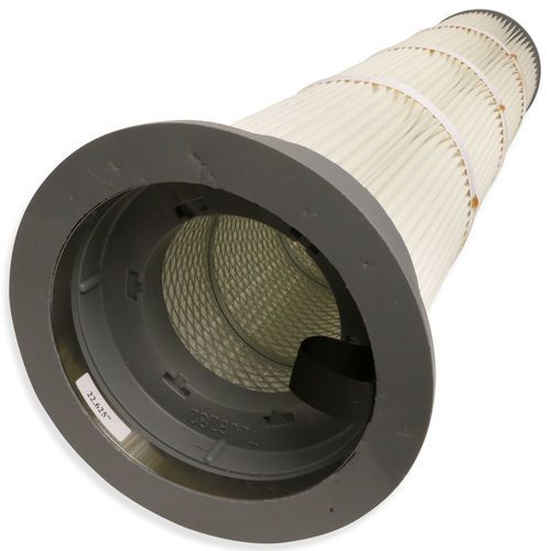 Liddell 900032-002 Dust Collector Filter Cartridge   900032002