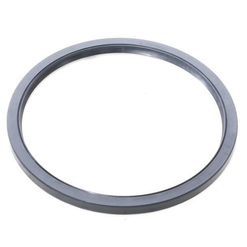 Bonfiglioli 710316907 Gearbox Main Seal Ring