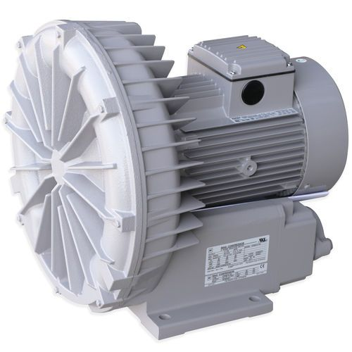 Coneco 1237015 Plant Aeration Blower Only - 5 HP