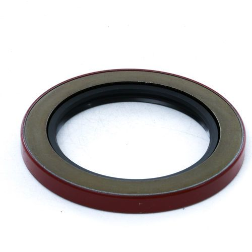 Housby 12913 Chute Pivot Seal