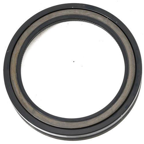 Automann 181.A47697 Tandem Axle Wheel Seal