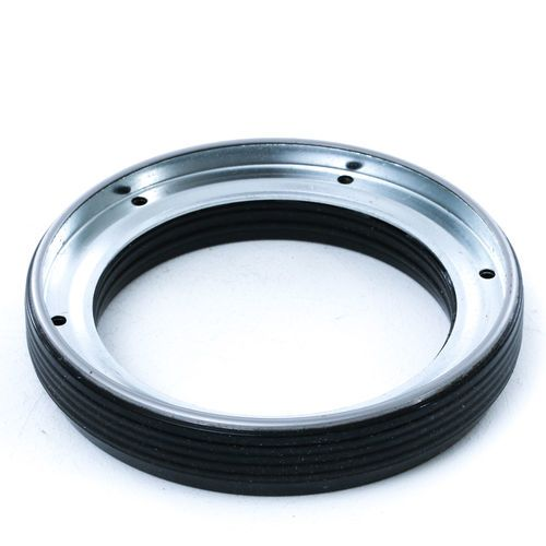 Aftermarket Replacement for Stemco 308-0836 Wheel Seal