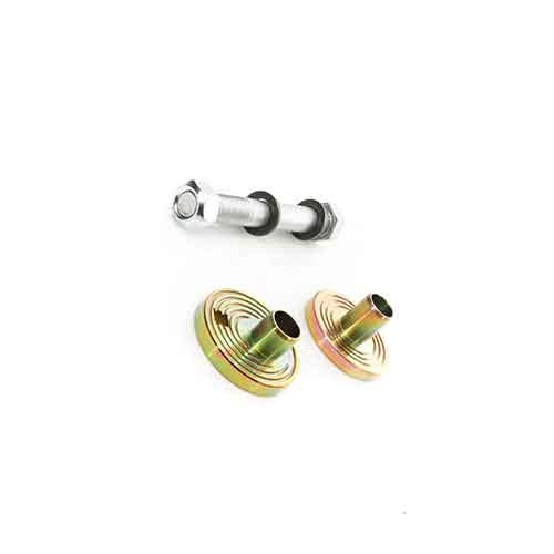 Automann MHS239 Alignment-Collar Kit