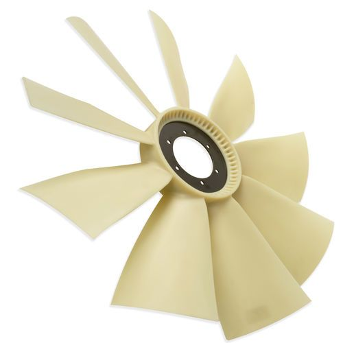 American Cooling 368500-36 Engine Fan - 9 Blade with 5in Pilot