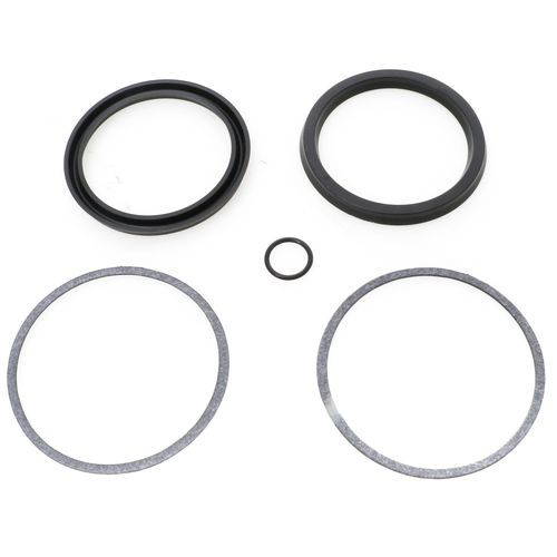 Nopak PKUP250A Air Cylinder Packing Repair Kit with Piston