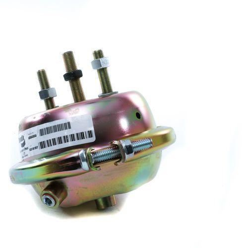 Bendix K064956 Brake Chamber - Air Cannister
