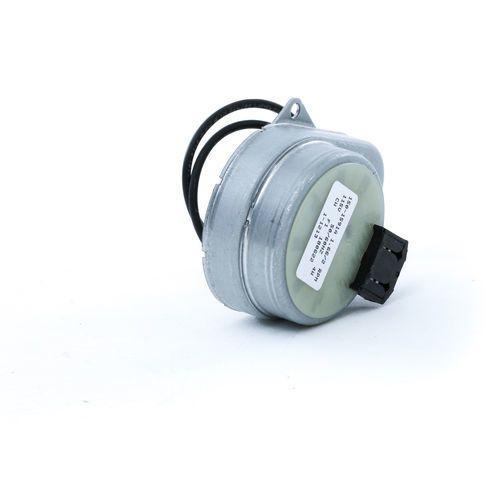 Concrete Plant Monitor Bin Level Indicator Motor - 1-1313