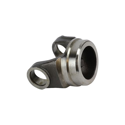 3-28-157 Weld Yoke Aftermarket Replacement