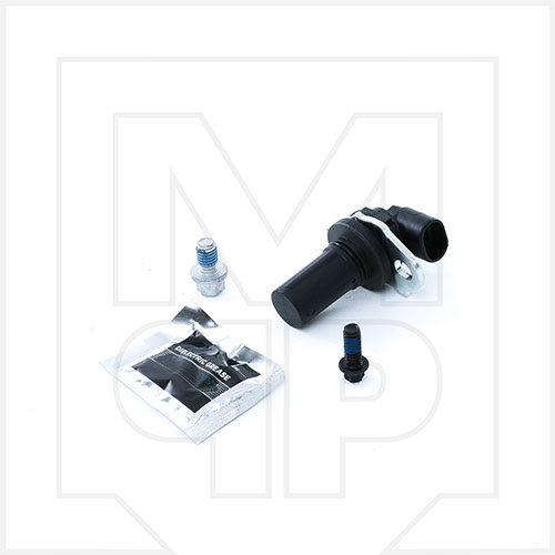 Automann 577.99500 Speed Sensor