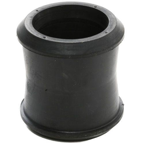 22128CS1 Torque Rod Bushing Aftermarket Replacement