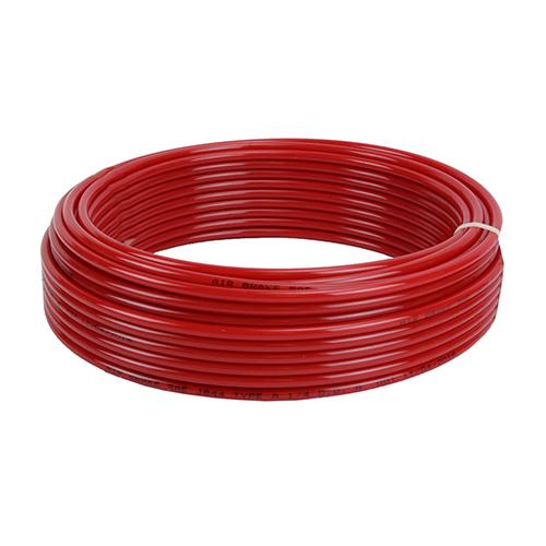 BENDIX 248441 Nylon Tubing Aftermarket Replacement
