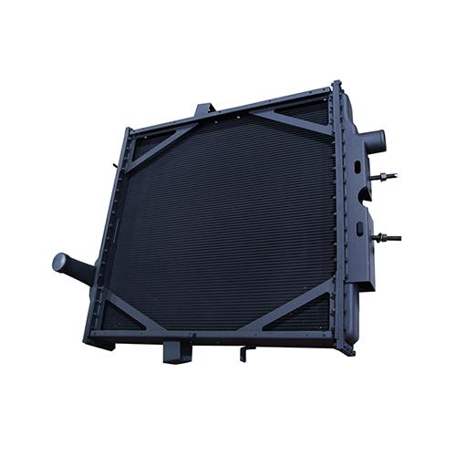 BENDIX 239298 Radiator Aftermarket Replacement