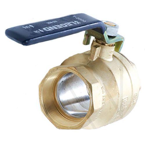 2 inch Ball Valve | BV0001009