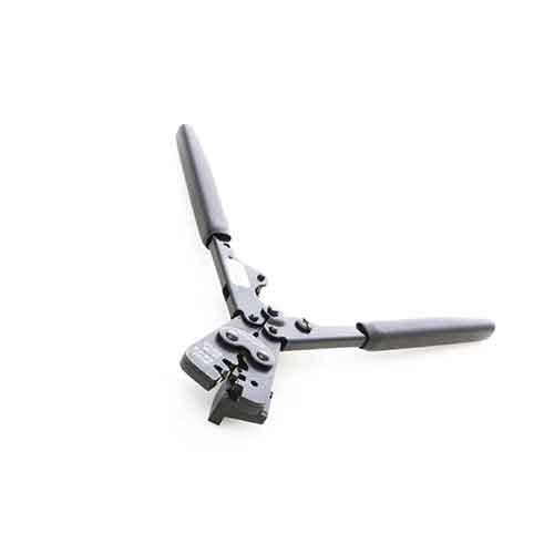 McNeilus 0002040 Ratchet Crimping Weatherpack Weather Pack Crimper Tool | 0002040