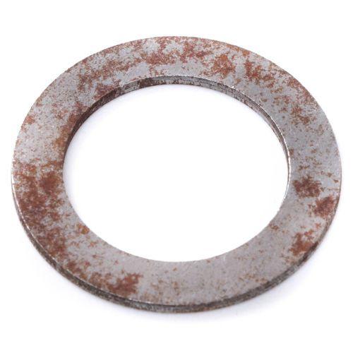 Con-Tech 705036 Chute Lock Flat Washer | 705036
