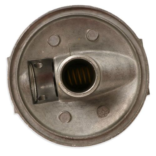 McNeilus 1112200 Mixer Hydraulic Oil Filter Head | 1112200