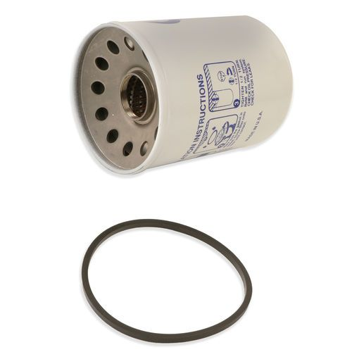 Con-Tech 735000 Hydraulic Spin On Oil Filter | 735000