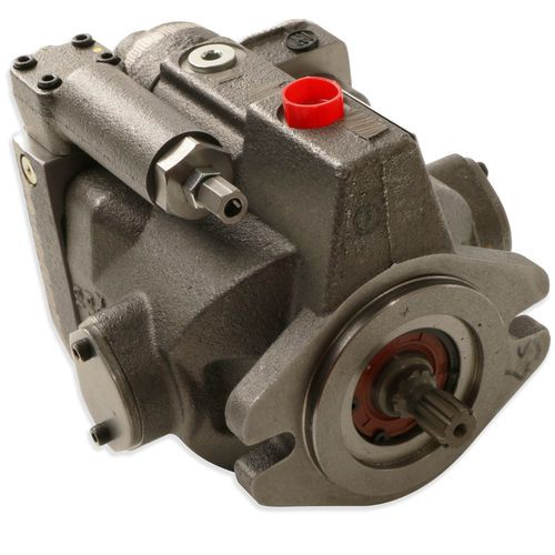 Schwing 30389205 Booster Axle Hydraulic Pump | 30389205M