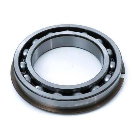McNeilus 0215422 Ball Bearing for ZF Drum Drives