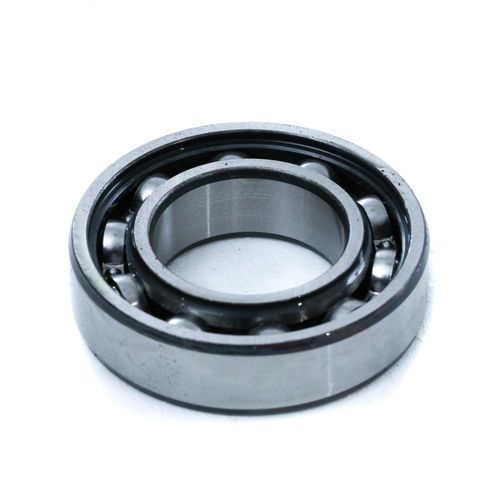 McNeilus 0215322 Ball Bearing for ZF Drum Drives