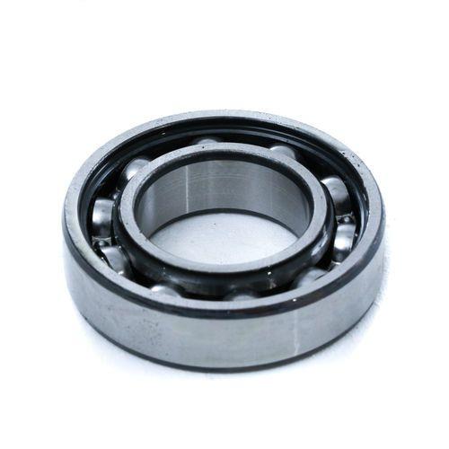 ZF 0635331269 Mixer Drive Ball Bearing | 0635331269
