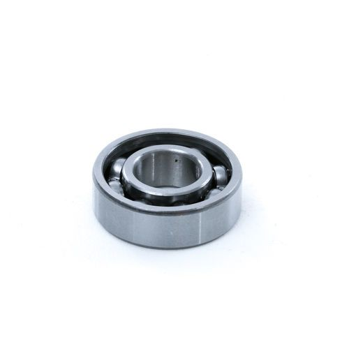 ZF 0635-332-196 Gearbox Ball Bearing   0635332196