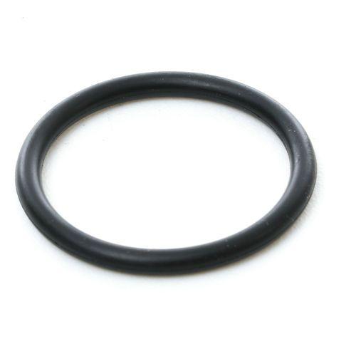 Terex 10014 Hi-Pressure O-Ring | 10014