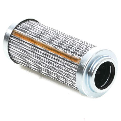 Schwing 10021810 High Pressure Filter