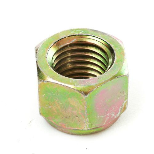 Oshkosh 0100534 7/8-9 Nylon Top Lock | 100534