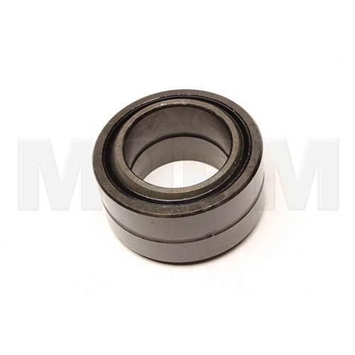 Oshkosh LSTA Spherical Bearing for 3546914 Cylinder