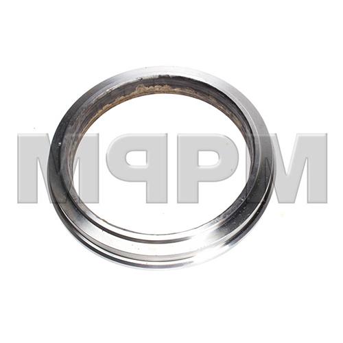 Schwing 10081098 Cutting Ring 210 (Carbide)   10081098