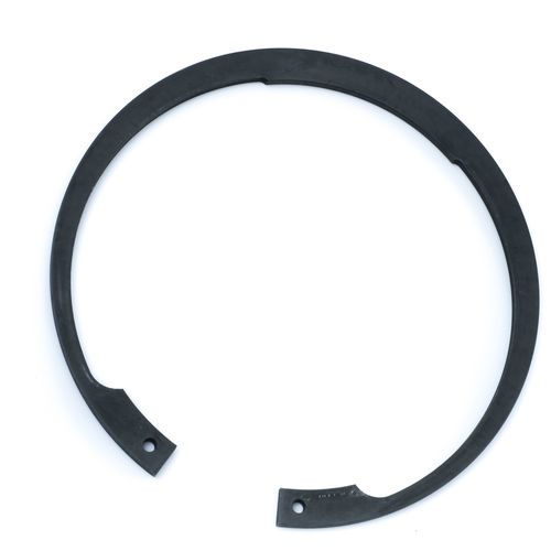 ZF 0630502067 Drum Drive Retaining Ring for Main Bearing | 0630502067