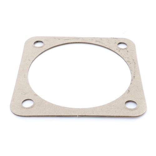 Con-Tech 725017 ZF Gearbox Hydraulic Motor Mounting Gasket | 725017
