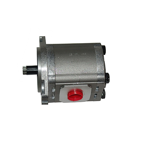 Rex Hydraulic Chute Lift Pump-CW | 1021308201