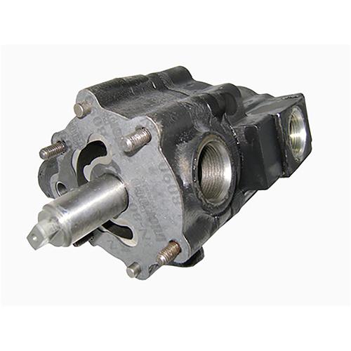 Eaton Dual Element Charge Pump