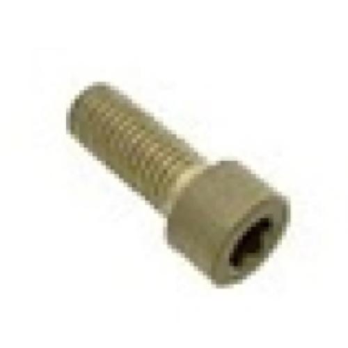5/16-18X7/8 SHCS-SS   1030801