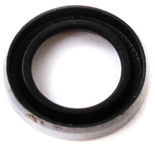 Mpparts Terex 11471 Control Valve Shaft Dust Seal 11471