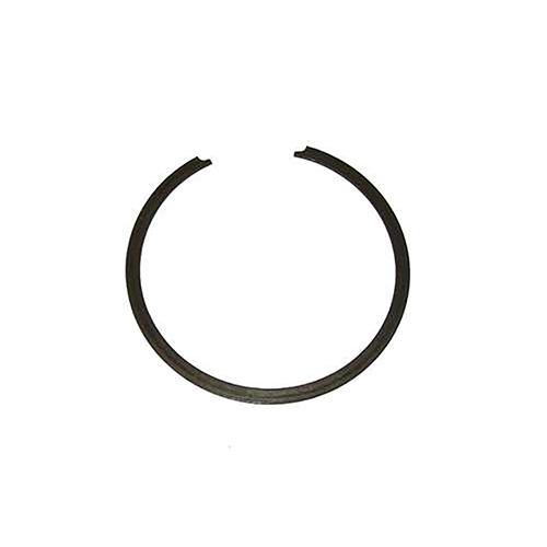 CBMW Roller Retaining Ring