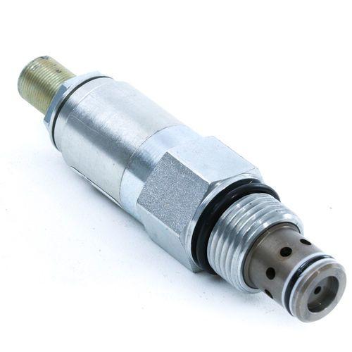 Parker FR101S185 Flow Control Valve - Pressure Compensated | FR101S185