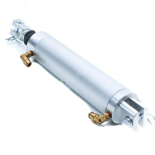 CBMW 80151692 Air Hopper Cylinder - 2.5x8
