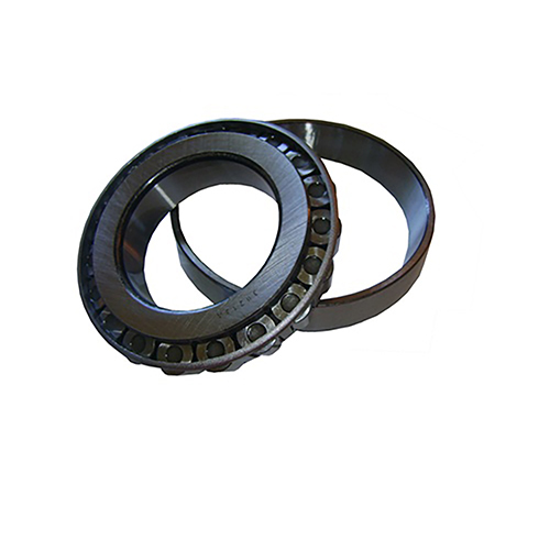 ZT Mixer Drum Drive Gearbox Bearing | 10770346