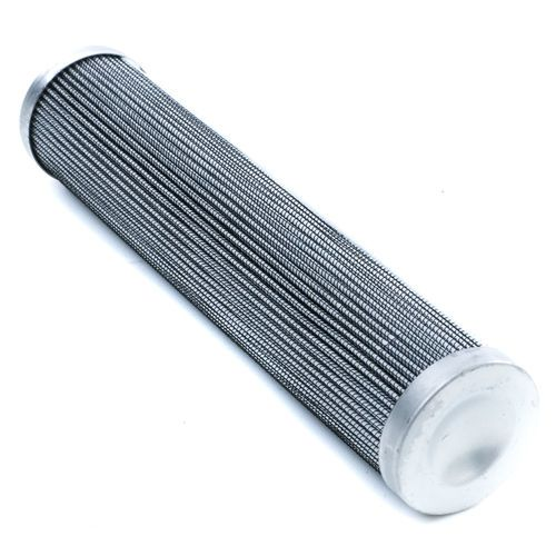 McNeilus 1325302 Hydraulic HP Filter Element