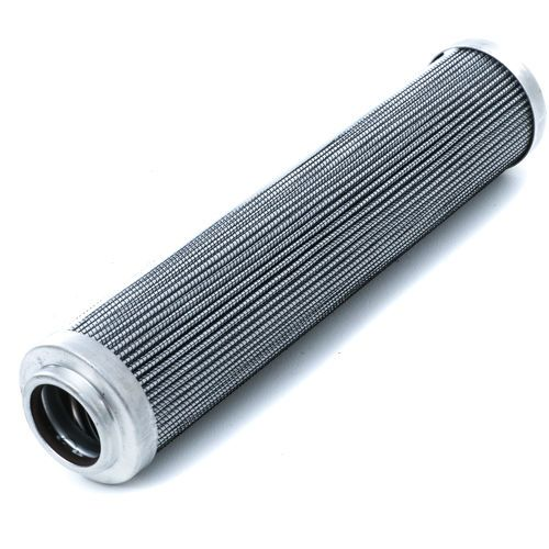 Kimble H90-10026-00 Hydraulic HP Filter Element 15P Element | H901002600